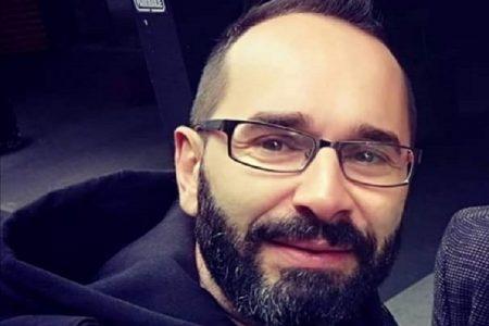 Željko Pavićević – novi kolumnista IN Medija