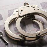 Uhapšen zbog otmice u Inđiji, terao mladića da roni