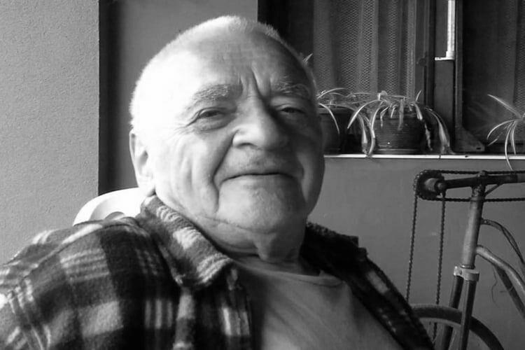 Preminuo Miomir Maletić