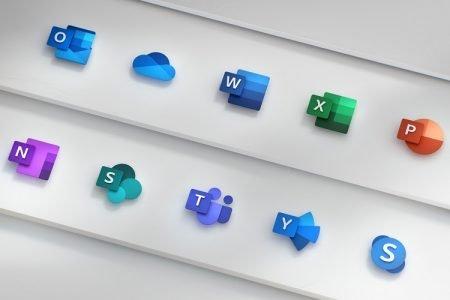 Novi Microsoft Office 2021 dostupan od 5. oktobra