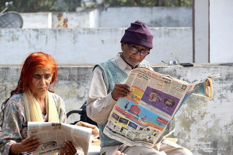 Sutra penzionerima leže 50 evra pomoći