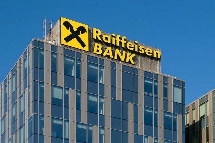 Rajfajzen banka upozorava na prevarante