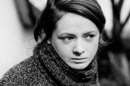 In Memoriam: Sonja Savić bi danas napunila 60 godina