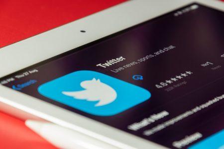 Twitter ponovo verifikuje naloge