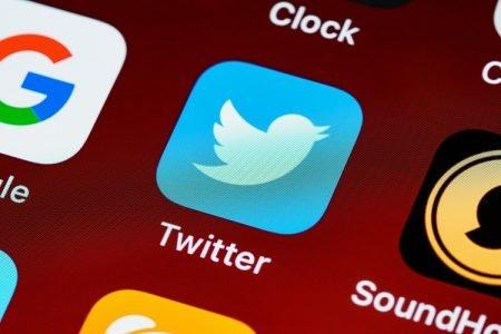 Tviter testira nove opcije privatnosti