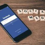 Ko je kriv za pad Facebook-a?