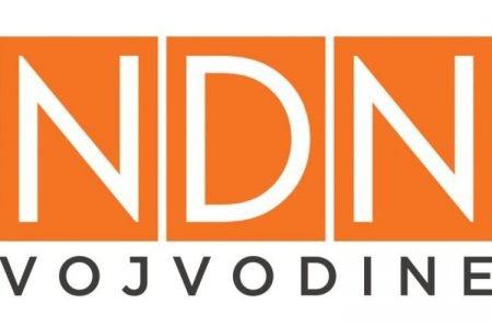 NDNV: Zaustaviti hajku protiv novinara Pera Jovovića