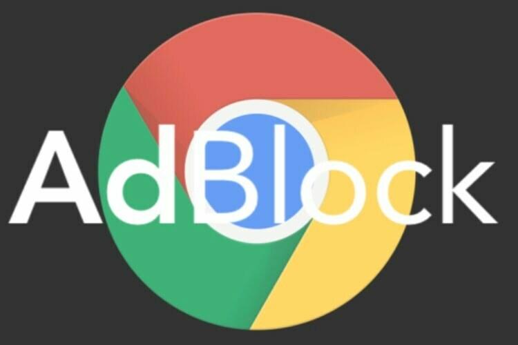 Google ubija ad-block?