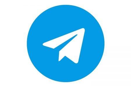 Telegram dobio 70 miliona korisnika u danu zbog pada Facebooka