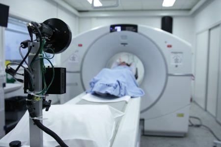 ICR: Novi tretman uništava tumore glave i vrata