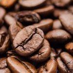 Njeno visočanstvo – kafa