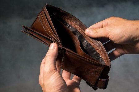 Mali: Isplata 30 evra pomoći 1. novembra