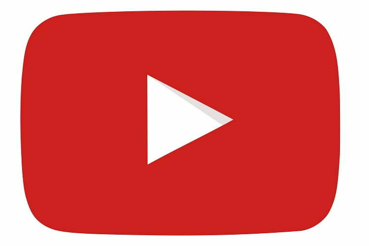 YouTube ukida antivakserski sadržaj